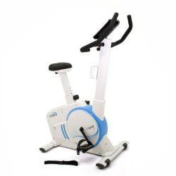 Rower treningowy Upright S