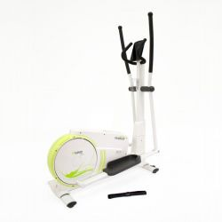 Orbitrek Elliptical ST