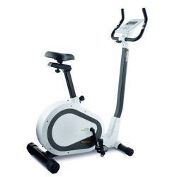 Rower treningowy FA300
